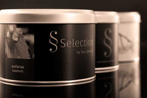 selection_packaging