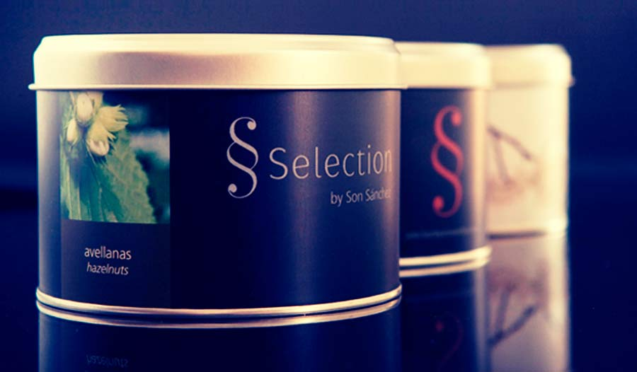 selection_packaging_vin